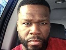 """50 Cent Promises New BMF Series Will """"Blow Your Mind"""""""