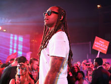 Hard Times: Ty Dolla $ign Faces Up To 15 YEARS In Prison For Drug Charges
