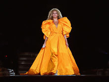 Move Over Priyanka! Beyoncé Performs At Wedding For Daughter Of Richest Man In India