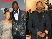 TO DIS DAY! Deontay Wilder Wants To Knock Michael B. Jordan TF Out In Creed 3 As Clubber Lang's Son [Video]