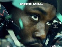 Watch: Here's Every Sample Off Meek Mill's CHAMPIONSHIPS Album From Beyoncé To Phil Collins