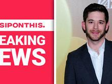 HQ Trivia & Vine Co-Founder Colin Kroll Found Dead of Apparent Drug Overdose