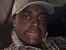 Kodak Black Reveals Lil Pump, Travis Scott, Juice WRLD, Offset-Featured Dying To Live Tracklisting
