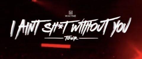 Lil wayne concert dates in Brisbane