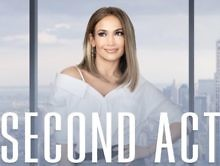 """Wanna See An Early J. Lo """"Second Act"""" Screening In Washington, DC This Week?"""