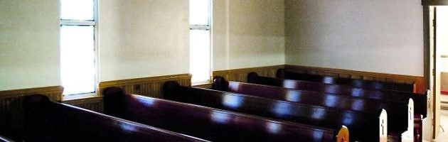 Wow: Nearly 400 Southern Baptist Leaders Sexually Abused Over 700 Victims Says Explosive New Report