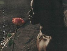 """New Music: Arin Ray Releases New Single """"Roses"""""""