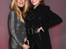 White Woman Wept: Lindsay Lohan Blasts Celebrity Big Brother, Plans To Expose Secrets About The Show