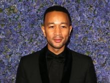 Preach: John Legend's New Music Video Highlights Police Brutality, Immigration, And More [Video]