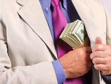 Where Else But Florida….Man Receives $980,000 Tax Refund After Finessing The IRS