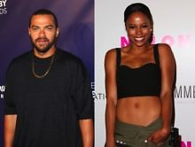 Bae's Anatomy: Jesse Williams Dating 'Hit The Floor' Actress Taylour Paige