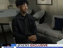 """21 Savage Gives First Q&A Since ICE Detainment: """"It Was Definitely Targeted"""""""