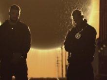 Travis Scott & Cardi B Follow Drake's Sin City Power Move
