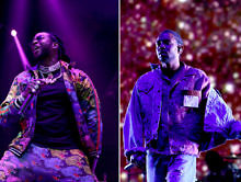 """2 Chainz """"Momma I Hit a Lick"""" Featuring Kendrick Lamar: Listen to New Song"""