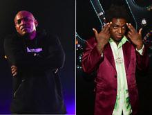 Sticky Fingaz Drops Kodak Black Diss Song: Listen