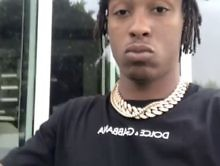 Rich The Kid Flexes His Success 48 Hours Before His New Album Drops