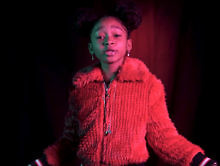 That Girl Lay Lay Freestyle: Watch 12-Year-Old Rapper Sling Rhymes With Ease