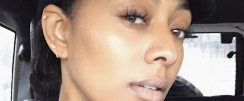 """Look: Keri Hilson Reflects On 10-Year Anniversary + Hints At New Tunes Coming – """"The Wait's Over. I'm Ready"""""""