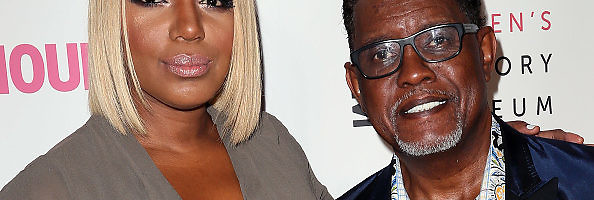 RHOA Reunion: Did NeNe Not So Subtly Announce That She'll Soon Divorce Gregg?