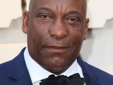 Prayers Up: John Singleton Has Reportedly Suffered A Stroke, His Condition Is Currently Unknown