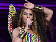 Queen Bey(ucks): Beyoncé's Netflix Deal Worth A Whopping $60 Million For Three Specials
