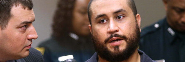No Swipes For You: George Zimmerman Gets Banned From Tinder After Getting Busted For Using A Fake Profile
