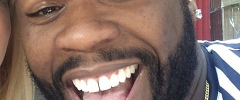 """Look: 50 Cent's Monday Workout Goals Are No Joke – """"This S**t Feel Different"""""""