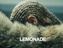 Beyoncé Finally Serves LEMONADE To TIDAL's Biggest Streaming Competition