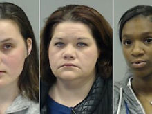 Daycare Teachers Accused of Force-Feeding Children As They Cried, One Allegedly Hit a Child in the Face With a Plate